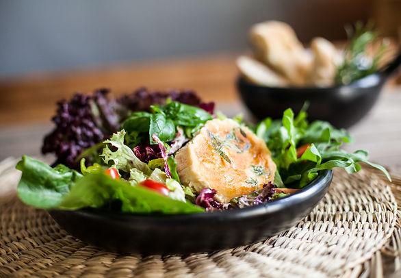 Salat!jpg.jpg