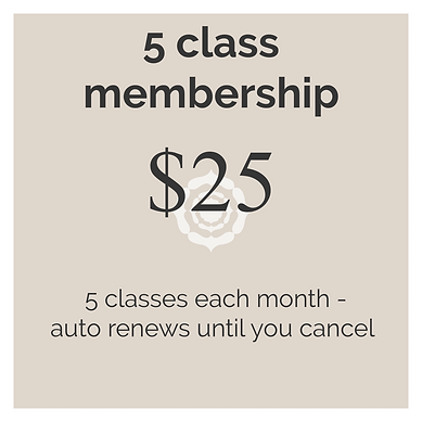5 class membership.png