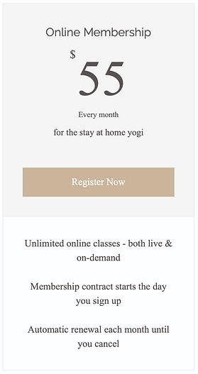 new membership image.png
