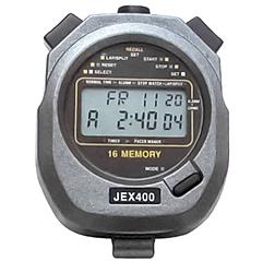 JEX-400.png