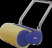 專業型吸水車8.png