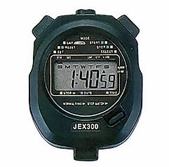 JEX-300.png