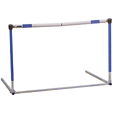 標準型彈簧鋼索式安全欄架.png