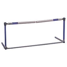 小型彈簧鋼索式安全欄架.png