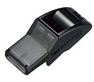 RA0080-K.jpg