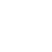 iconfinder_Badminton_Icon_set-08_3689827