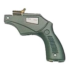 JEX雙發發令槍.png