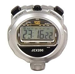 JEX-200.png