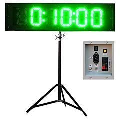 MTS-606G室外型計時器.png