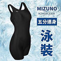 N2MG9C0309-1+.JPG