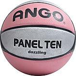 ANGO PANCEL TEN DAZZLING-2.jpg