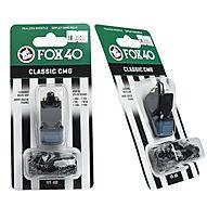 FOX40-4.jpg