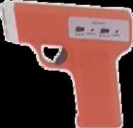 J-700-II電子式發令槍.png