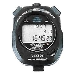 JEX-500.png
