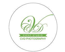 CVD Photography - Circle-page-001.jpg