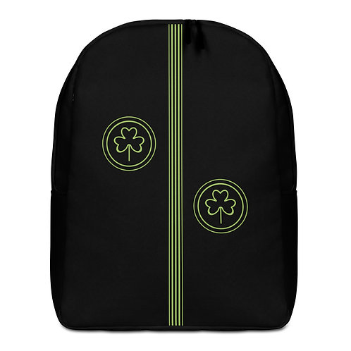 Vilasi  Backpack