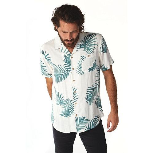 Kai Rayon Shirt