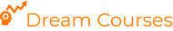 your-logo (1).png