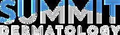 summit-dermatology-logo (2).png