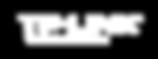 TP-LINK-logo-blanco.png