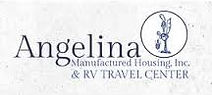 Angelina Manufactured Housing