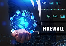 the-different-types-of-firewall-architec
