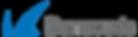Barracuda Technologies logo
