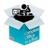 office-in-a-box-293x300.jpg