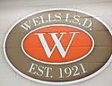 Wells ISD