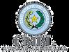 cmbl logo.png