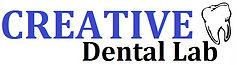creative dentistry lab_edited.jpg