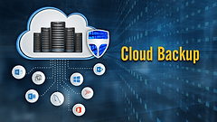 cloud-backup-solutions.png