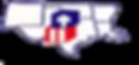 headstart regional logo.png