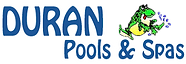 Duran Pools and Spas