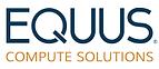 Equus Computer Solutions logo
