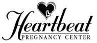 heartbeat%20pregnacy%20logo_edited.jpg