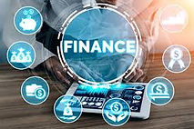 financial.jfif