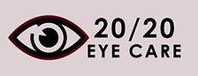 2020 eyecare logo.JPG