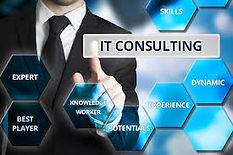 IT consulting.jpg