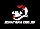 Jonathan kegler