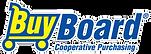 buyboard-logo-300x107.png