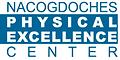 Nacogdches Physical Excellence Center