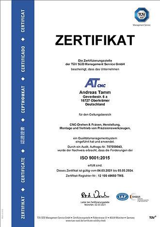 ATcnc_Zertifikat_2021.jpg