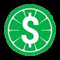 juicyloan-logo.png