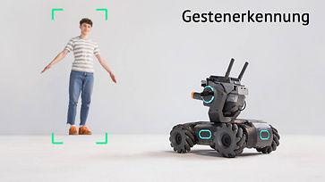 robomaster-gestures-de.jpg