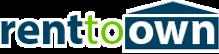 renttoown-logo-nobg3.png