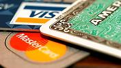 portfolio-bestcreditcard.png