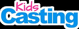 logo-kidscasting-nobg.png
