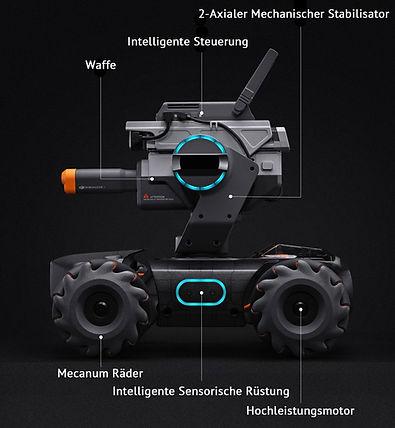 robomaster-features-short.jpg
