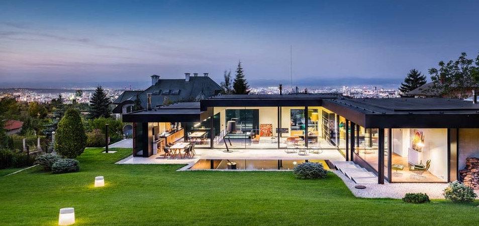 modern-residence.jpg